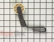 Idler Pulley - Part #3346
