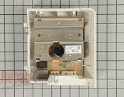 Motor Control Unit - Part #1257029