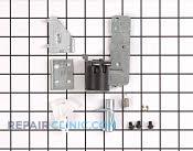 Drain Solenoid Kit - Part #271344