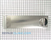 Air Duct - Part # 1243333 Mfg Part # Y059135
