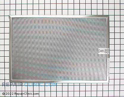 Charcoal Filter (OEM)  WB2X2892