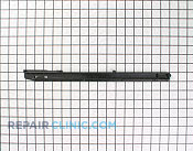 Drawer Slide Rail - Part # 2517 Mfg Part # WR17X1516