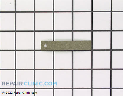 Drum Slide, Glide, or Pad (OEM)  WE3X87 - $6.00