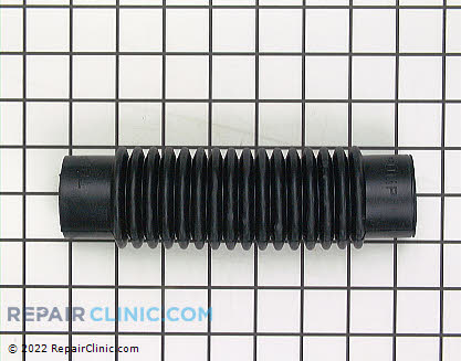 Pump Hose WH41X10163 Main Product View