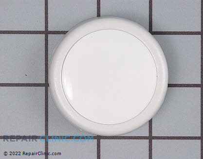 Timer Knob 3364291 Main Product View