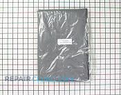 Cover - Part # 207 Mfg Part # 484069