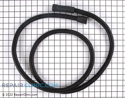 Drain Hose (OEM)  99001782
