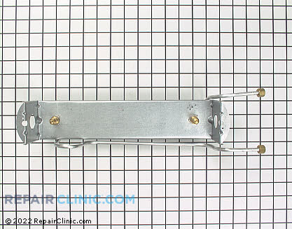 Gas Tube or Connector (OEM)  5187M026-60 - $37.55