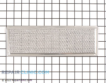 Grease Filter (OEM)  82766