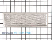 Grease Filter - Part # 756218 Mfg Part # 82766