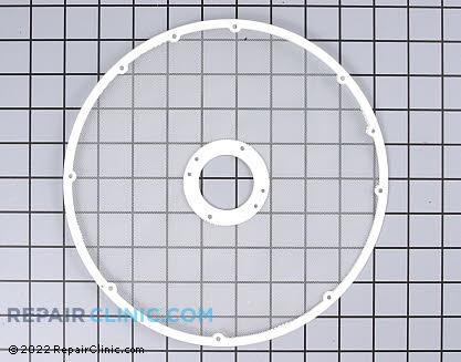 Lint Filter (OEM)  300838