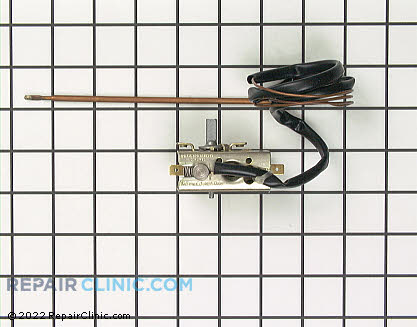 Oven Thermostat (OEM)  74002665