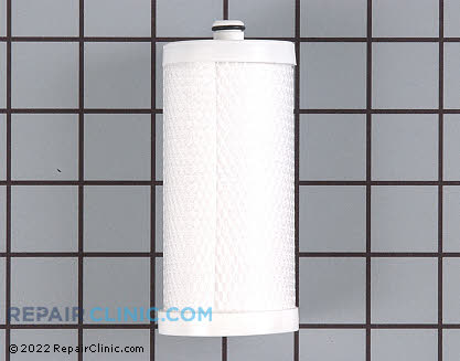 Water Filter (OEM)  WFCB - $35.15