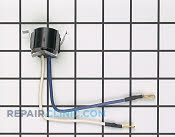 Defrost Thermostat - Part # 3383 Mfg Part # 52085-28