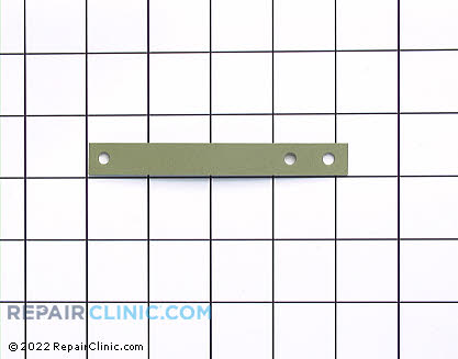 Drum Slide, Glide, or Pad (OEM)  61448 - $4.70