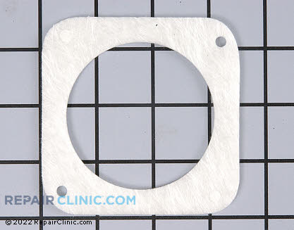 Gasket 7201P015-60     Main Product View