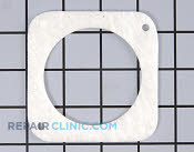 Gasket - Part # 1773 Mfg Part # 7201P015-60