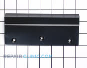 Handle - Part # 1632 Mfg Part # 7701P010-60