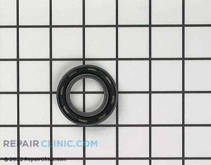 Washing Machine Shaft Seals