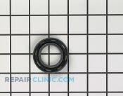 Shaft Seal - Part # 2521 Mfg Part # WH8X281