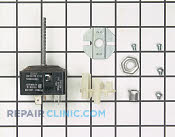 Surface Element Switch - Part # 152 Mfg Part # 5303935086