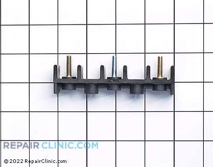 Terminal Block (OEM)  53-1518 - $45.20
