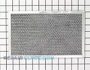Charcoal Filter - Part # 228 Mfg Part # 4358003