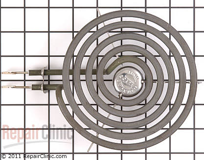 Coil Surface Element (OEM)  WB30M1