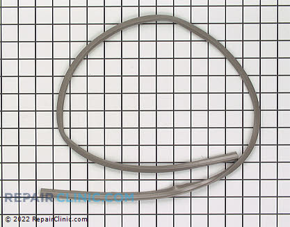 Ge Oven Door Seal