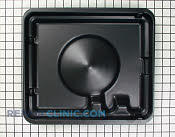 Drip Tray - Part # 1406 Mfg Part # 68236-1