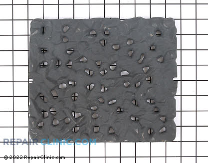 Rock Plate 74011338 Main Product View