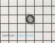 Seal - Part # 3154 Mfg Part # 91939