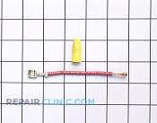 Wire Connector - Part # 3140 Mfg Part # 279457