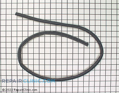 Door Seal (OEM)  5303202011