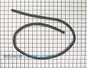 Door Seal - Part # 362 Mfg Part # 5303202011