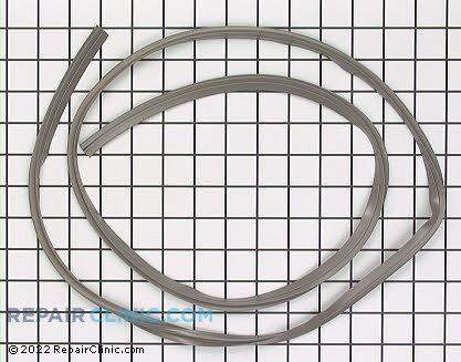 Door Seal WB2X1522        Main Product View