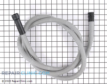 Drain Hose Y913158 Main Product View