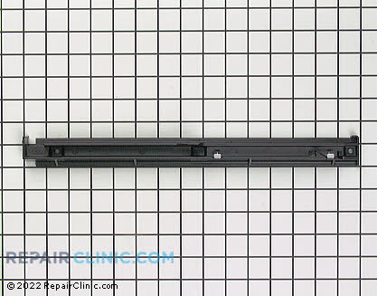 Drawer Slide Rail (OEM)  WR72X212