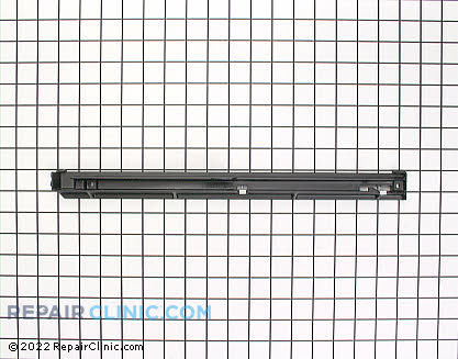 Drawer Slide Rail (OEM)  WR72X214