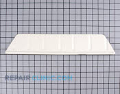 Drum Baffle - Part # 606903 Mfg Part # 53-1249