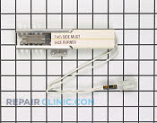 Oven Igniter - Part # 3418 Mfg Part # 5303200508