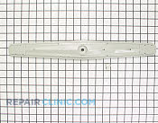 Upper Wash Arm Spinner - Part # 1906 Mfg Part # 12001446