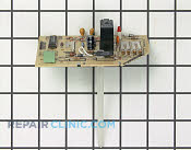 Control Board - Part # 102 Mfg Part # 5308011238