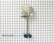 Drain Pump - Part # 75 Mfg Part # 5300165317