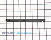 Drawer Slide Rail - Part # 2559 Mfg Part # WR72X214