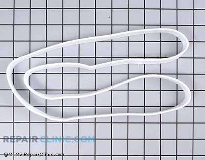 Felt Seal (OEM)  311534