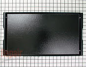 Grill or Griddle Cover - Part # 112 Mfg Part # A341