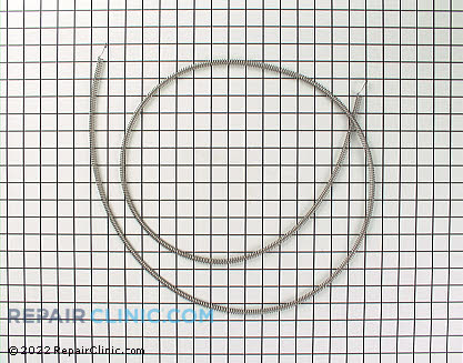 Heating Element (OEM)  Y311946, 1246060