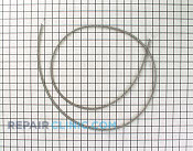 Heating Element - Part # 1246060 Mfg Part # Y311946