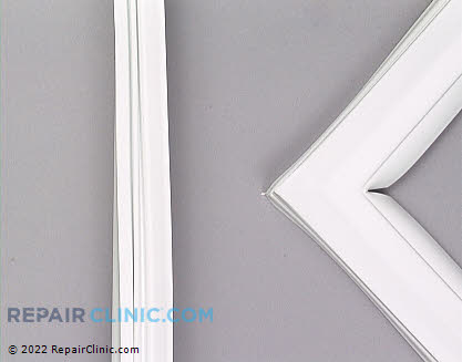 Freezer Refrigerator Door Gaskets